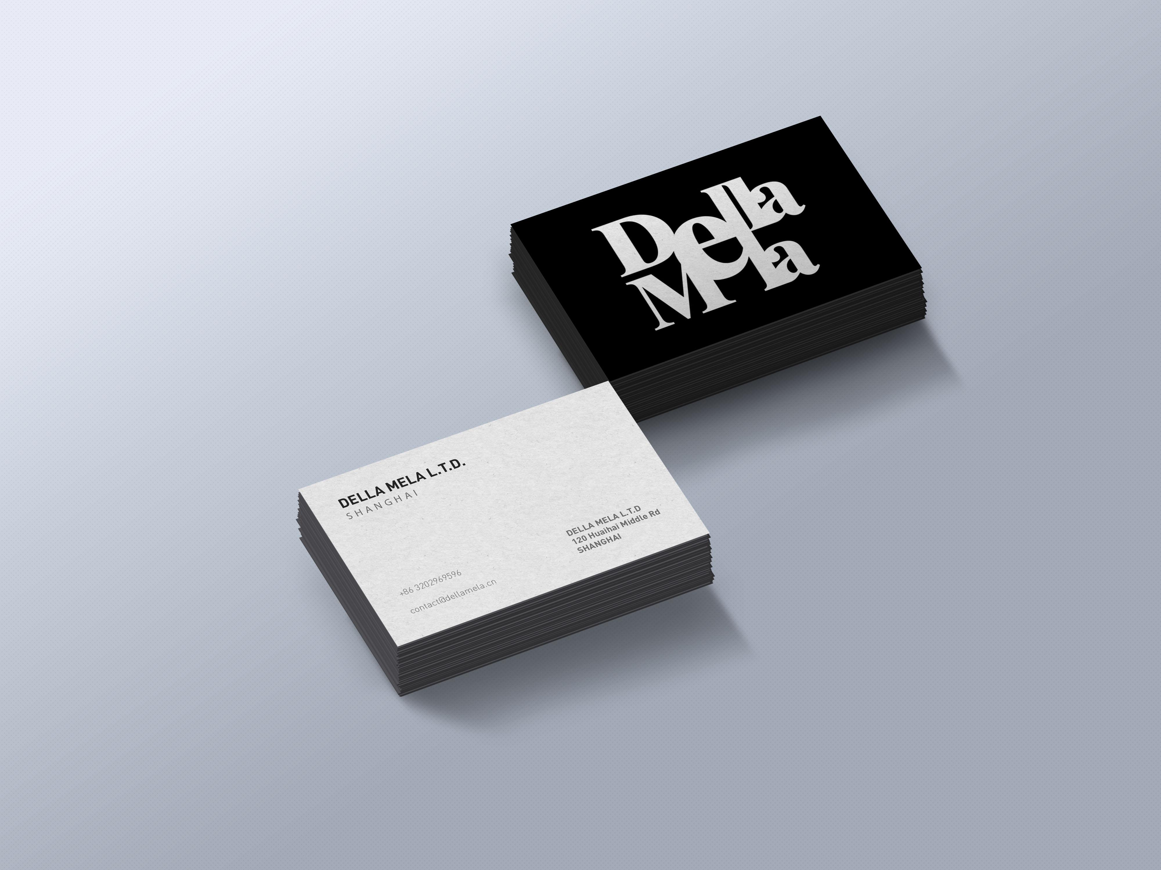Della Mela
