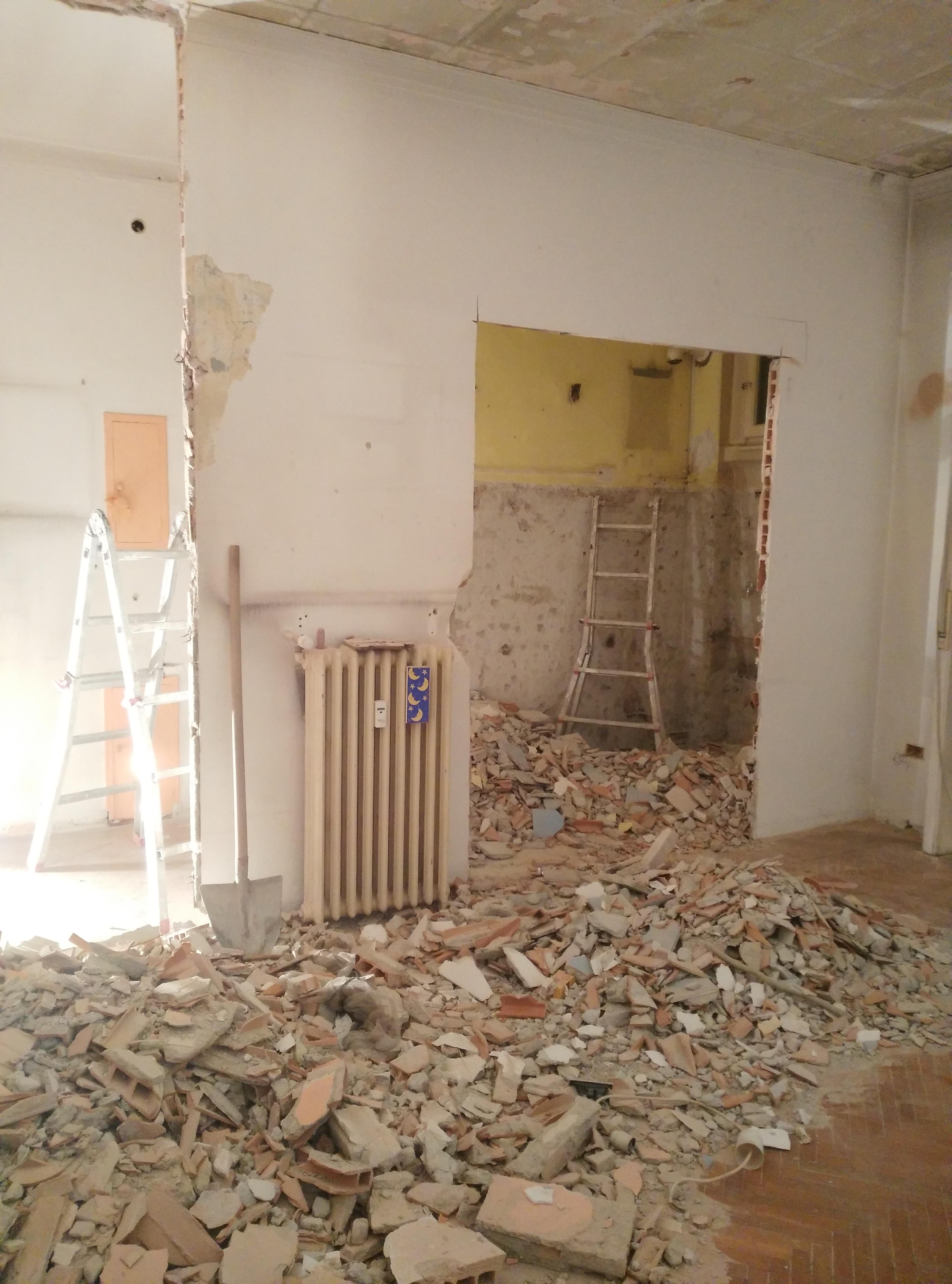 Interior WP 2