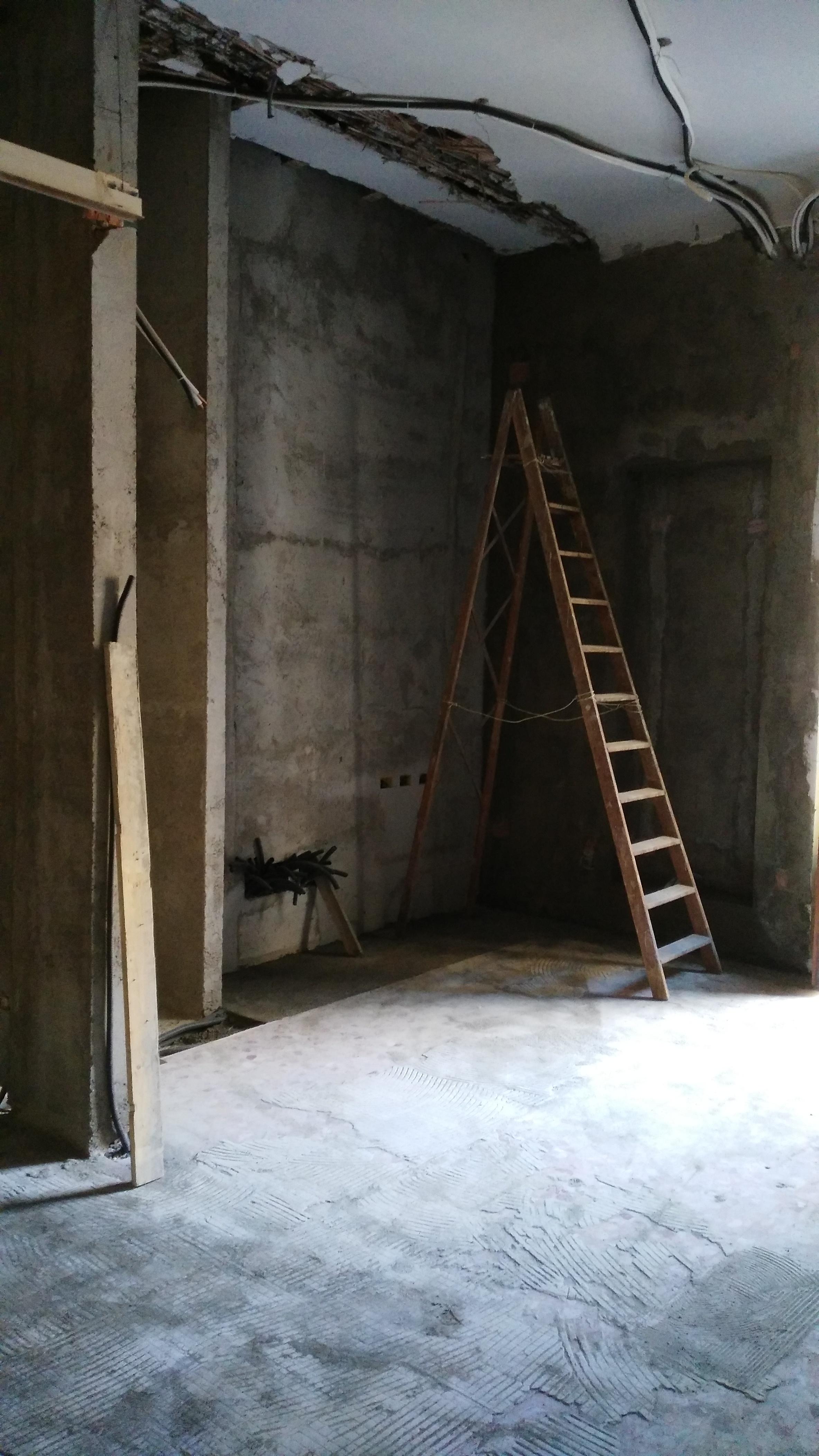 Interior WP5
