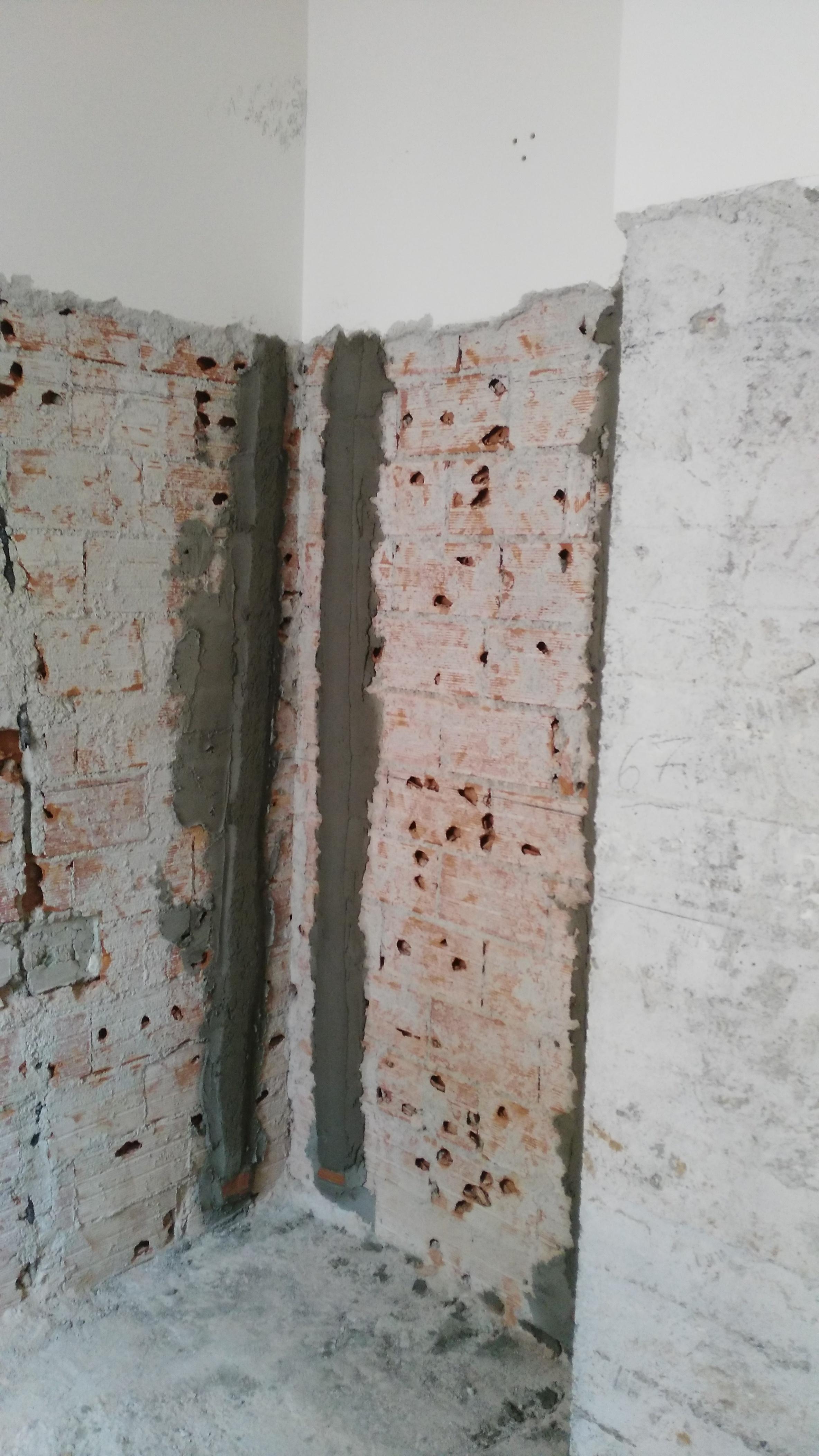 work in progress pietra ligure