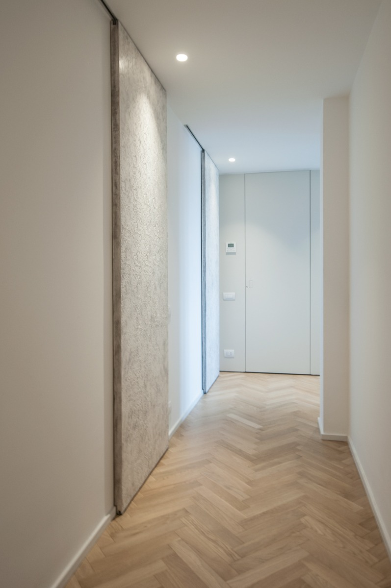 luca somaini interior design entrance 02