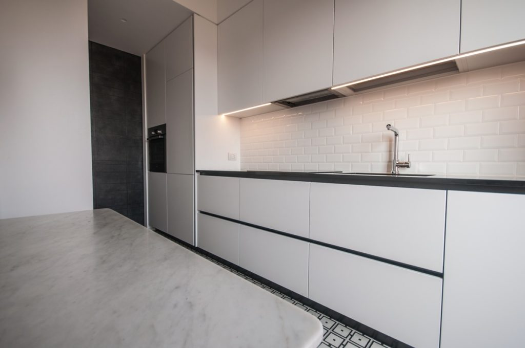 luca somaini interior design kitchen 01