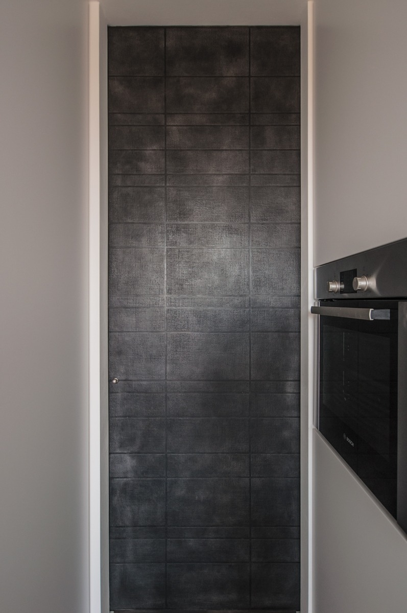 luca somaini interior design kitchen 03