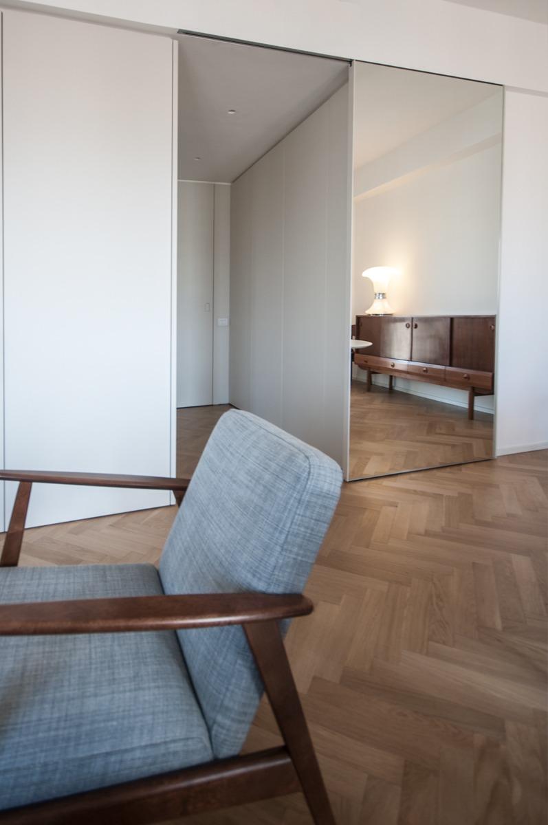 luca somaini interior design living 02