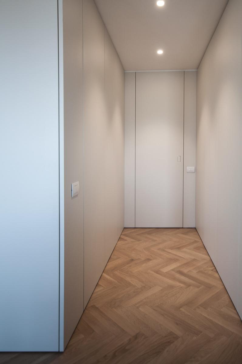 luca somaini interior design living 03